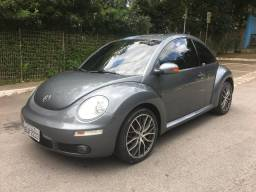 New beetle - 2010