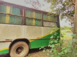 Ônibus - 1994