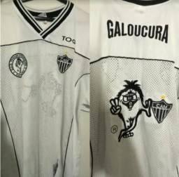 Futebol e acessórios em Belo Horizonte e região 20d78f66d40a1