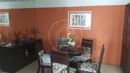 Apartamento à venda com 3 dormitórios cod:769984