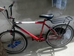 Ciclismo - Todas as cidades, Bahia   OLX fab307dfc8