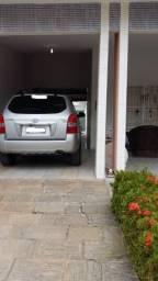 Casa de primeiro andar na praia de Camboinha II (Cabedelo - PB)