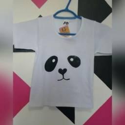 6a98ae5ebd Camisas e camisetas Unissex - Grande Salvador