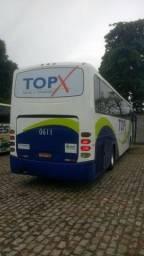 Scania K 124 - 2002