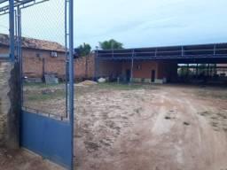 Loja comercial à venda em Araguaia, Marabá cod:592