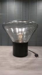 Luminária Contemporânea