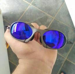 c2ded694a ocular