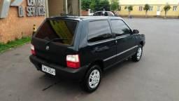 Fiat Uno - 2006 em ótimo estado - 2006