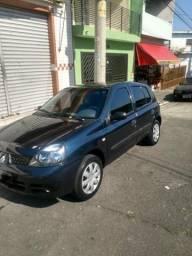 Clio Authentique 1.6 - 2005