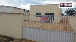 Galpão para alugar, 290 m² por r$ 4.005,00/mês - plano diretor sul - palmas/to