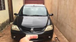 Renault Logan 1.6 - 2008