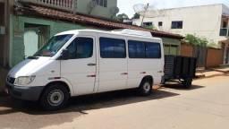 Van 313 Completa - 2006