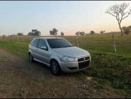 Vendo ou troco Fiat Palio ELX 1.0 2008
