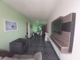 Título do anúncio: Apartamento à venda com 2 dormitórios em Engenho novo, Rio de janeiro cod:M25608