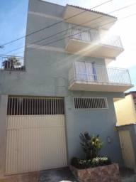 Apartamento para alugar com 1 dormitórios em Jardim cascatinha, Pocos de caldas cod:L5984