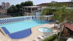Apartamento à venda com 3 dormitórios em Campo grande, Rio de janeiro cod:S3CB6015
