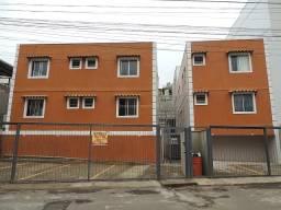 Kitchenette/conjugado para alugar com 1 dormitórios em São pedro, Juiz de fora cod:1036