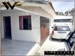 Casa à venda com 2 dormitórios em Bairro alto, Curitiba cod:w.c810