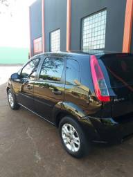 Fiesta Class 11/12 1.6 Financio