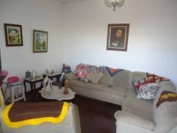 Casa com 4 dormitórios à venda, 322 m² por R$ 530.000,00 - Democrata - Juiz de Fora/MG