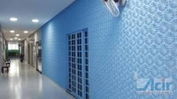Título do anúncio: Loja para alugar, 24 m² por R$ 1.100,00/mês - Ipanema - Rio de Janeiro/RJ