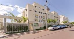 Apartamento Duplex com 2 dormitórios à venda, 135 m² por R$ 265.000 - Jardim Morumbi - Lon