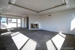 Apartamento à venda com 3 dormitórios em Petrópolis, Porto alegre cod:9929116