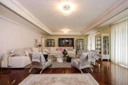 Apartamento à venda com 4 dormitórios em Higienópolis, São paulo cod:122016