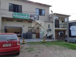 Casa à venda com 5 dormitórios em Taruma, Viamao cod:605