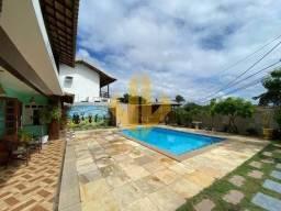 Casa à venda no bairro Vilas do Atlantico - Lauro de Freitas/BA