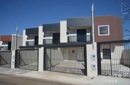 Casa de condomínio para alugar com 3 dormitórios em Uvaranas, Ponta grossa cod:392729.001