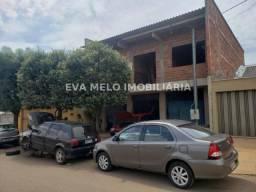 Título do anúncio: Casa à venda com 3 dormitórios em Residencial monte pascoal, Goiania cod:em994