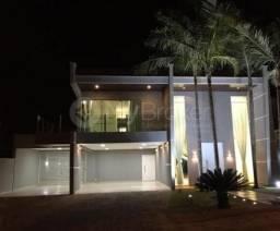 Casa para Locação em Goiânia, Jardins Milão, 4 dormitórios, 7 banheiros, 3 vagas