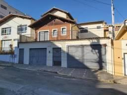 Casa à venda com 4 dormitórios em Sao benedito, Pocos de caldas cod:V15932
