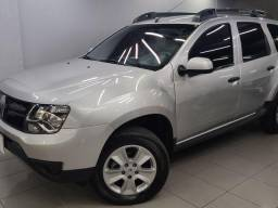 RENAULT DUSTER EXPRESSION 1.6 1.6