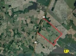 Fazenda à venda, 1400000 m² - Sítio Floresta - Pelotas/RS