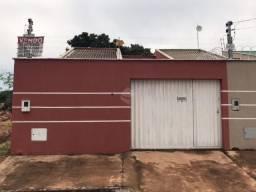 Casa de condomínio à venda com 3 dormitórios cod:M23CS0215
