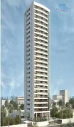 Apartamento em Olinda, beira MAR com 3 quartos à venda, 99 m²
