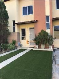 Casa com 2 dormitórios, Passaré, por R$ 210.000 - Passaré - Fortaleza/CE