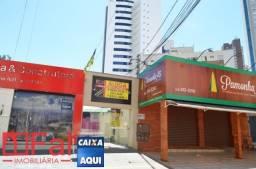 Casa para alugar com 2 dormitórios em Alto da glória, Goiânia cod:72