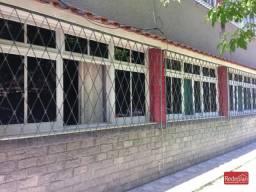 Apartamento à venda com 3 dormitórios em Laranjal, Volta redonda cod:10839