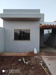 Casa Nova Esplanda Dourados