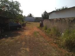 Terreno 1020m (e casa antiga),