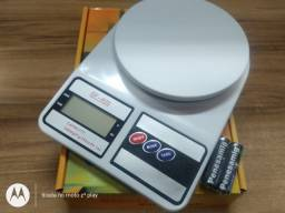 Balança de alimentos 10 Kg