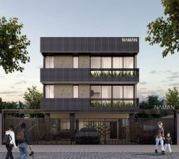 Título do anúncio: Apartamento à venda 01, 02 ou 03 quartos no Bairro do Bessa