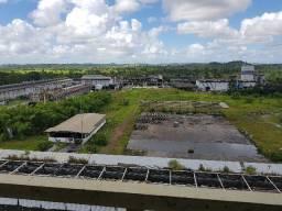 Aluga-se área Industrial em Candeias BA