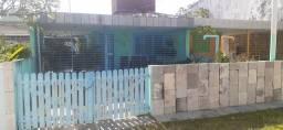 (wc) Oportunidade em Itamaracá, no Forte Orange