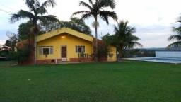Título do anúncio: Sítio à venda, 72600 m² por R$ 1.300.000,00 - Zona Rural - Porangaba/SP