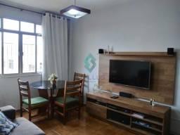 Apartamento à venda com 2 dormitórios em Lins de vasconcelos, Rio de janeiro cod:M25390