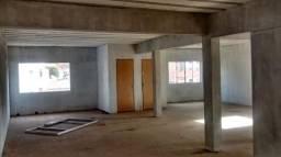 Título do anúncio: Loja comercial para alugar em Centro, Conselheiro lafaiete cod:12207